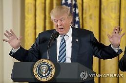 [글로벌뉴스60초브리핑] 트럼프  대북 선제타격 옵션 채택하나?
