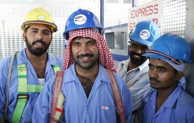 在韩外籍就业人员拉动经济增长高达74万亿韩元