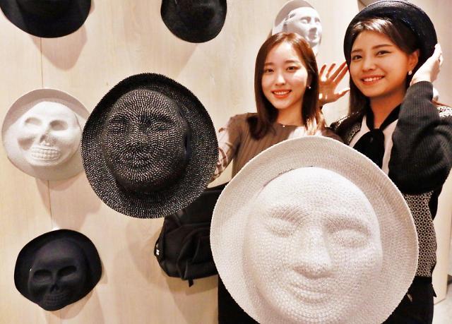 maya 人脸素材