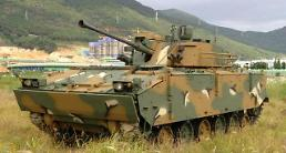 .S. Koreas K21 in race to win Indonesias military contract: Janes.