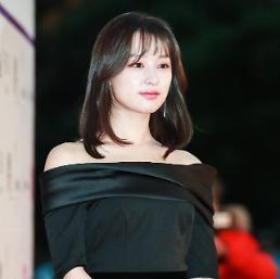 김지원 측 쌈마이웨이 여주인공 제안받고 검토 중