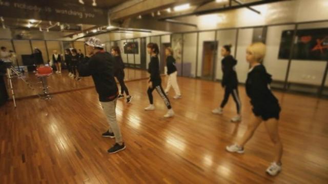 星工场SM娱乐K-POP国际学校9月建校 大力培养新一代韩流明星