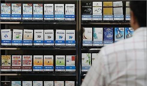 韩整体健康水平令人堪忧  自杀死亡率等OECD国家中居首