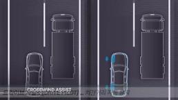 [IT다있다] 벤츠도 BMW도 반자율주행차 출시 ... 자율주행시대 성큼!