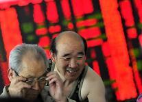 """[중국증시] """"공급측개혁, 일대일로株 연일 강세"""" 상하이종합 숨고르기후 연고점 돌파"""