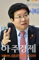 """염태영 수원시장 """"수원 군공항 이전 예비 후보 지역의 발전을 최우선 하겠다"""""""