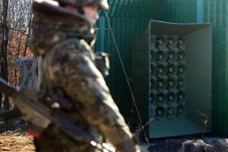 N. Koreans unaware of death of leaders half brother: Yonhap