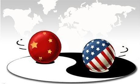 """中美贸易交锋韩国必受牵连 电子设备及纤维业""""在劫难逃"""""""