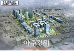 경기도, 올해 총 38곳 9.77㎢ 산업단지 준공 예정
