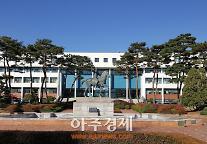 아주대, 아주 새롭고 달라진 입학·졸업식 개최한다