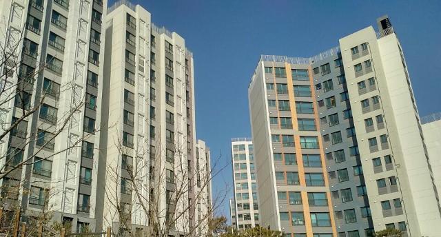 [동영상] 서울·세종에 떨어진 '입주 폭탄'
