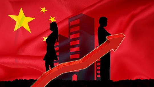 """中国人在韩国""""圈地"""" 购地面积五年增5倍"""