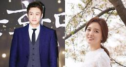 김소영과 결혼 오상진 더 힘들고 어렵더라도 옳고 바른 길 가는 부부 될 것
