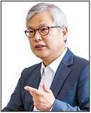 제주, 차이나 지 포럼 23일 개최…중국을 바로 알자