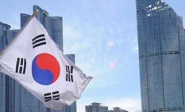 """穆迪未调整韩国国家信用评级 依旧为""""Aa2"""""""