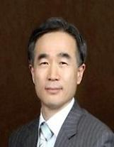 김인욱 제31대 인천시선거관리위원회 위원장 취임