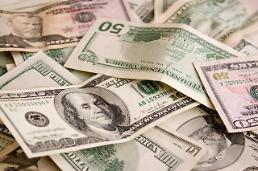 미국도 아시아도 법인세 인하 추세...기업 유치 등 경쟁력 강화