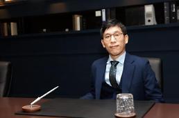 외부자들 진중권 배우 김민희 베를린 영화제에서 수상한 문제 등 사회적 이슈 다루고파