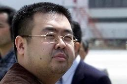 Pyeongyang shifts blame to Seoul for plotting to kill leaders brother in Malaysia