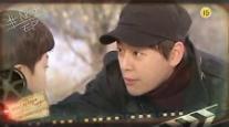 [아침드라마 예고] 'TV소설 저 하늘에 태양이 마지막회' 노영학, 김민호 보며 만감 교차…윤아정에게 데려다줄까?