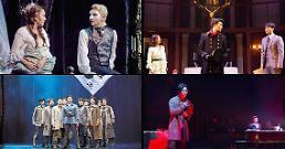 [동영상] [이 공연! 놓치지 마세요] 오페라의 유령 팬텀의 숨겨진 이야기를 만난다