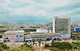 광역시 승격 30년 광주…예산 28.6배 인구 50만명 증가