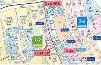 [소식] 세종시 신도심에 두번째 광역복지지원센터 개관