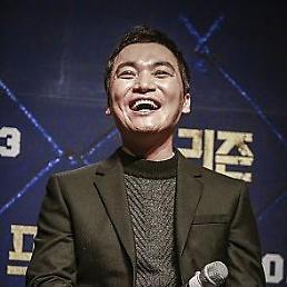 [아주스타 영상] 프리즌 웃음기 뺀 조재윤의 모습은?