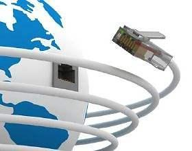 韩国有线宽带普及率OECD排名第五 瑞士居首