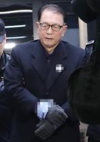 김기춘·조윤선 등 블랙리스트·이대 비리 의혹 관련자들 재판 이번주 시작