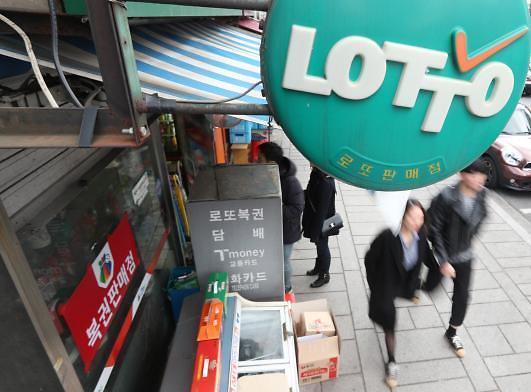 韩经济萧条负面影响显现 家庭入不敷出生活如履薄冰