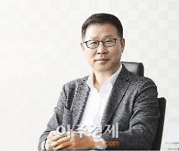 강문식 ㈜파루 대표…광양지역아동센터에 5000만원 기탁