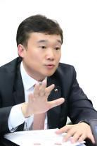 """[MWC 2017] 윤경림 KT 부사장 """"KT의 미래 먹거리는 에너지"""""""