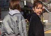 """박봄 성형 의혹에 中매체마저 """"볼살 늘어지고 상큼함 찾을 수 없어"""""""