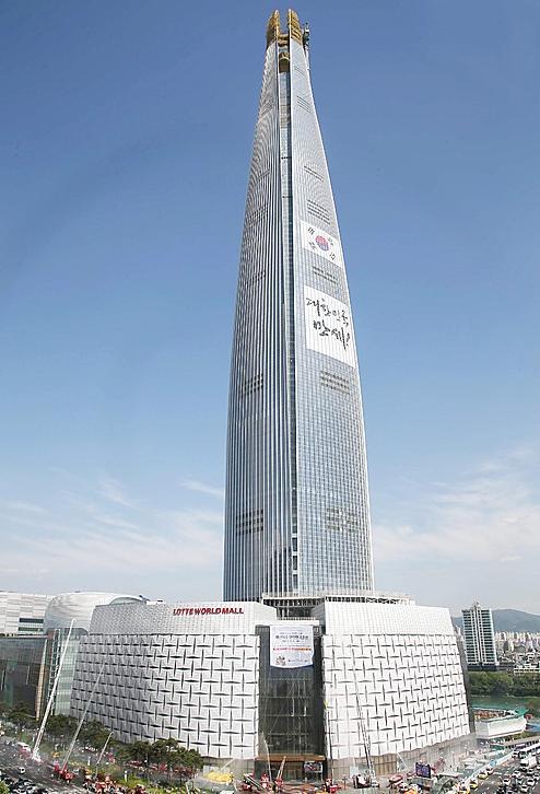 中方报复萨德措施预将升级 乐天及在华韩企发展受阻
