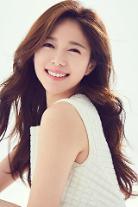 배우 이엘리야, 킹콩 by 스타쉽에 새 둥지…유연석·김지원·이광수 등과 한솥밥