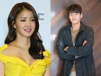 イ・シヨン&キム・ヨングァン、MBC新月火ドラマ「番人」主演確定
