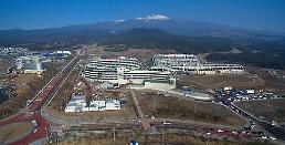.中韩关系恶化 中国企业济州岛开发项目岌岌可危.
