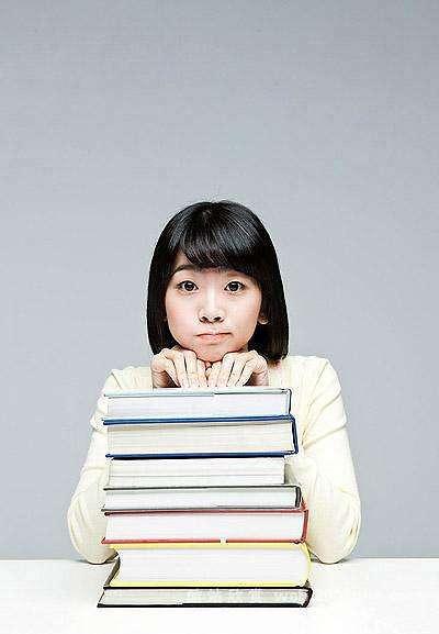 韩大学生去年人均借书5.5本 连续8年呈下降趋势