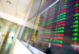 .外国投资者连续四个月净买入韩国股票 浦项制铁居首现代汽车其次.