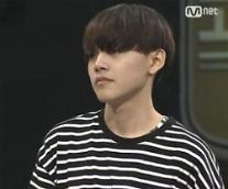 """쇼미더머니6 장용준 출연에 누리꾼들 """"반성한거 맞냐"""" vs """"음악으로 인정받길"""" [왁자지껄]"""