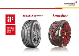 Creditors agree to sell controlling stake in Kumho Tire to Chinese firm