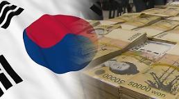 """.""""五大威胁""""接踵而至  韩国经济何去何从引关注."""