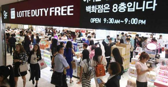 韩国游禁令!济州岛首尔游客将锐减过半