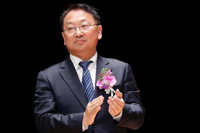 柳一镐:向WTO起诉中国报复萨德缺乏证据