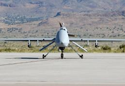 .US confirms deployment of Gray Eagle drone in S. Korea: Yonhap.