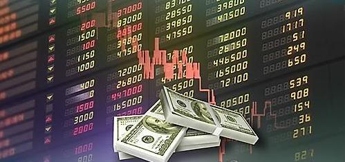 外国人在韩持股规模超3万亿 创历史新高