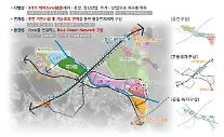 IFEZ, 영종2지구 개발계획 수립 용역 최종 보고회 개최