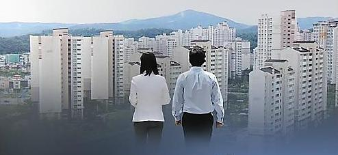 统计:韩国人生活质量跟不上经济发展水平