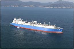 .Creditors consider $2.6 bln cash injection into Daewoo shipyard: Yonhap.